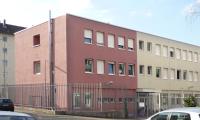 Karlsruhe Türkisches Konsulat